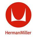 Logo for Herman Miller